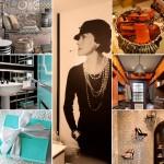 haute-couture-fans-interior-ideas