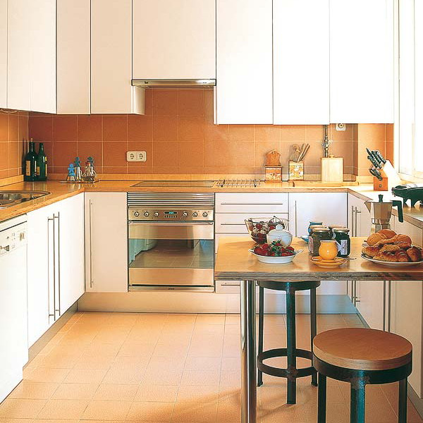 kitchens-u-shaped-planning-ideas