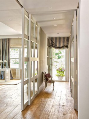 long-hallway-decorating-ideas1-2