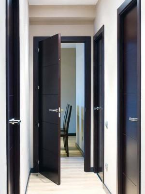 long-hallway-decorating-ideas10-2