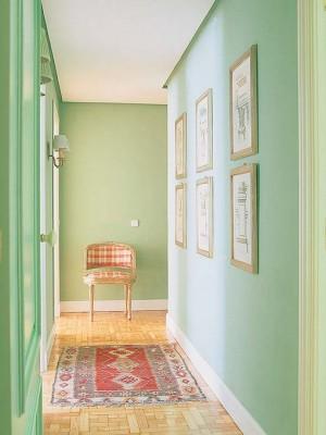 long-hallway-decorating-ideas11-1