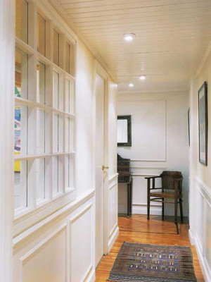 long-hallway-decorating-ideas12-1