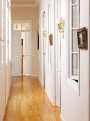 long-hallway-decorating-ideas13-1