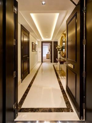 long-hallway-decorating-ideas16-1