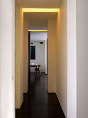 long-hallway-decorating-ideas16-2