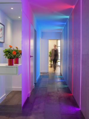 long-hallway-decorating-ideas16-3