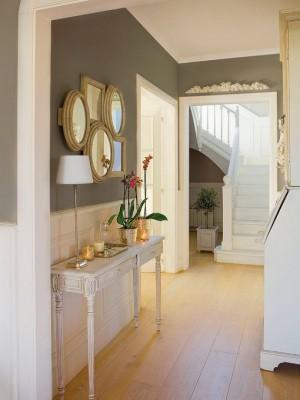 long-hallway-decorating-ideas18-1