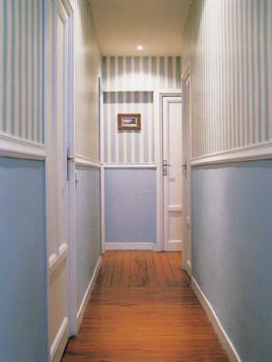 long-hallway-decorating-ideas19-1