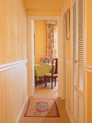 long-hallway-decorating-ideas19-2