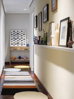 long-hallway-decorating-ideas20-1
