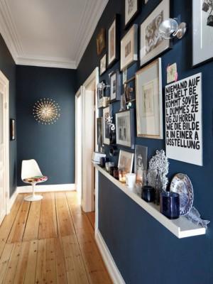 long-hallway-decorating-ideas20-2