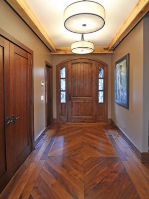 long-hallway-decorating-ideas5-2