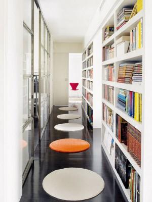 long-hallway-decorating-ideas6-1