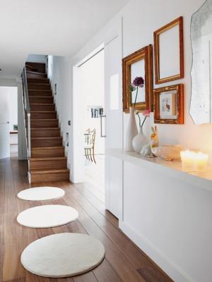 long-hallway-decorating-ideas6-2