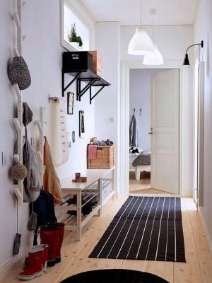 long-hallway-decorating-ideas6-4