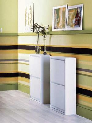 long-hallway-decorating-ideas8-1