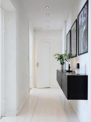 long-hallway-decorating-ideas9-2