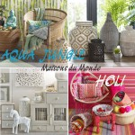 maisons-du-monde-exotic-trends-aqua-jungle-holi