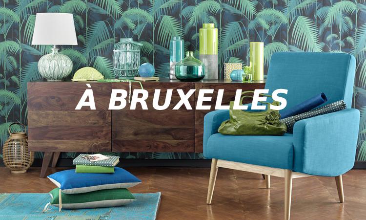 maisons-du-monde-exotic-trends-aqua-jungle1