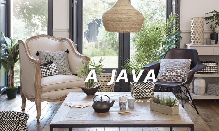 maisons-du-monde-exotic-trends-aqua-jungle2