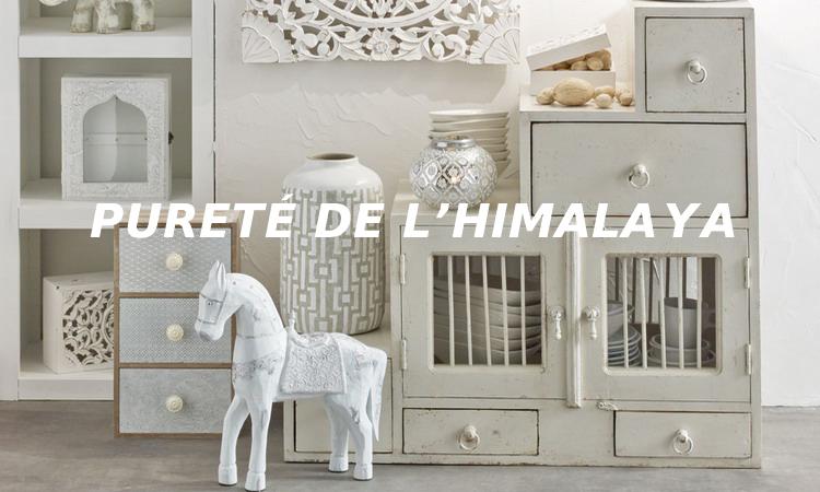 maisons-du-monde-exotic-trends-holi2