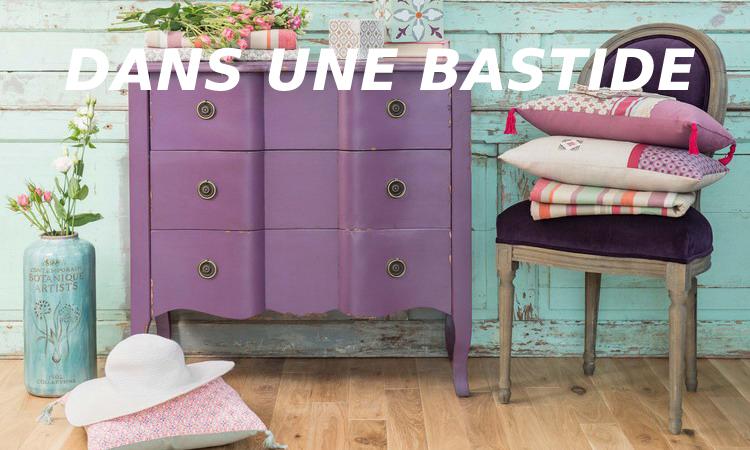 maisons-du-monde-trend-lavandou-provence-esprit2