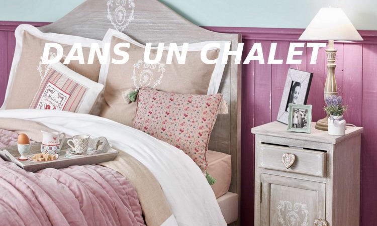 maisons-du-monde-trend-lavandou-provence-esprit3