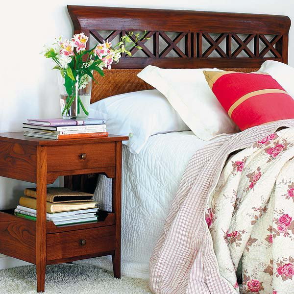 nightstands-to-headboards-creative-ideas
