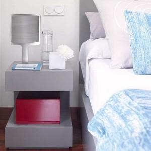 nightstands-to-headboards-creative-ideas10-1
