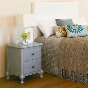 nightstands-to-headboards-creative-ideas11-1