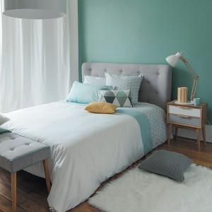 nightstands-to-headboards-creative-ideas11-2