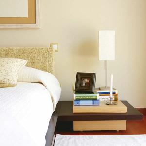 nightstands-to-headboards-creative-ideas12-2