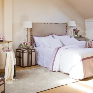 nightstands-to-headboards-creative-ideas14-2