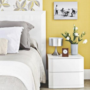 nightstands-to-headboards-creative-ideas5-2