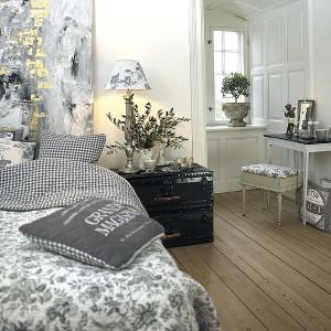 nightstands-to-headboards-creative-ideas6-2