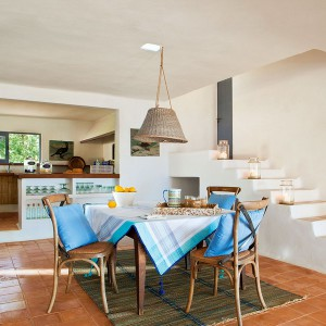 sea-inspired-two-spanish-homes1-7