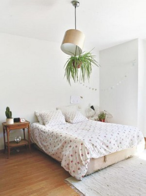 update-bedroom-to-add-romantic-mood-before