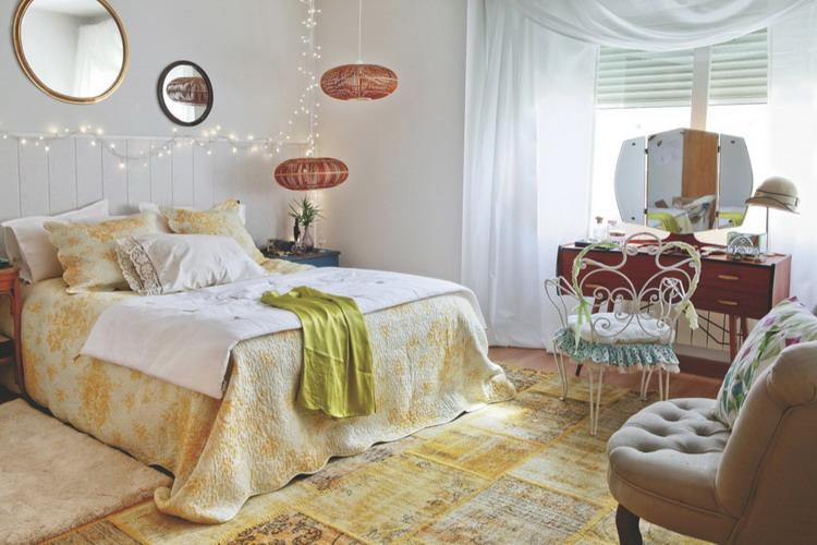 update-bedroom-to-add-romantic-mood1