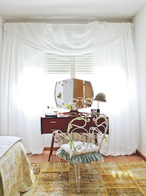update-bedroom-to-add-romantic-mood5