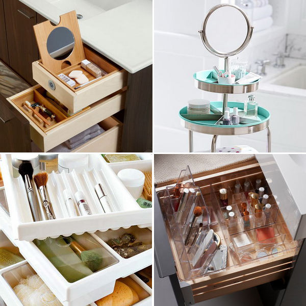 cosmetics-organizing-in-bathroom