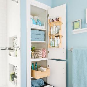 cosmetics-organizing-in-bathroom14-1