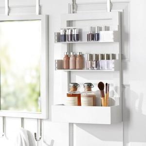 cosmetics-organizing-in-bathroom14-2
