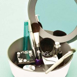 cosmetics-organizing-in-bathroom16-2