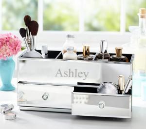 cosmetics-organizing-in-bathroom17-1