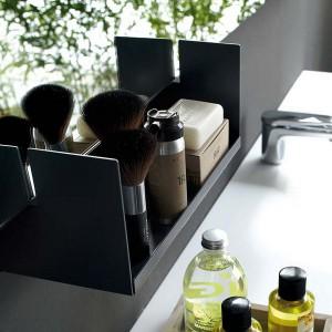 cosmetics-organizing-in-bathroom18-2