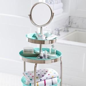 cosmetics-organizing-in-bathroom21-1