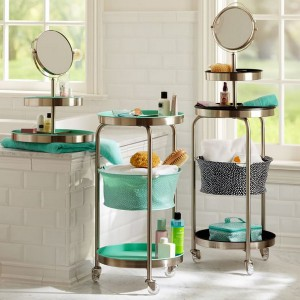 cosmetics-organizing-in-bathroom21-2