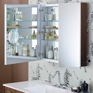 cosmetics-organizing-in-bathroom24-1