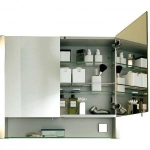cosmetics-organizing-in-bathroom24-2