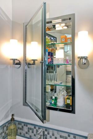cosmetics-organizing-in-bathroom24-3-1